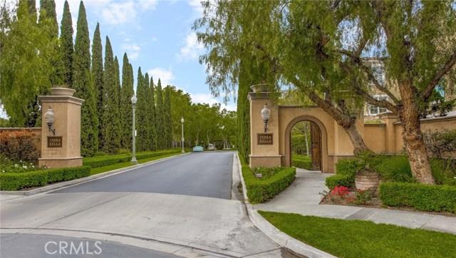 1106 Terra Bella, Irvine, CA 92602 Photo 1