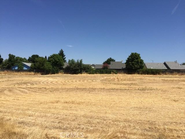 2605 Mariposa Avenue, Chico, CA 95973