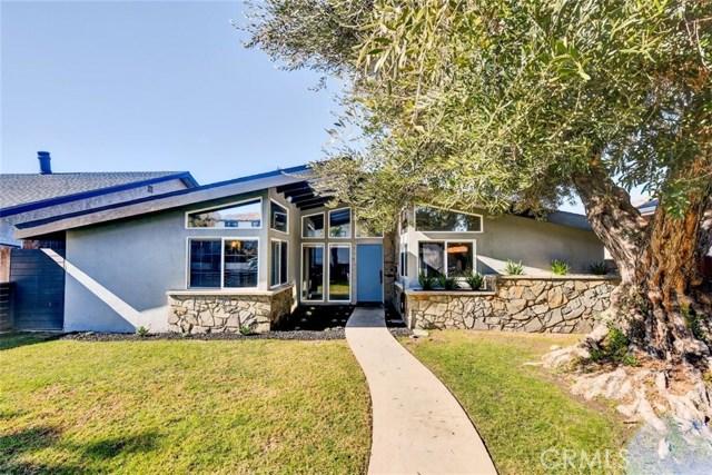 Photo of 775 Los Altos Avenue, Long Beach, CA 90804