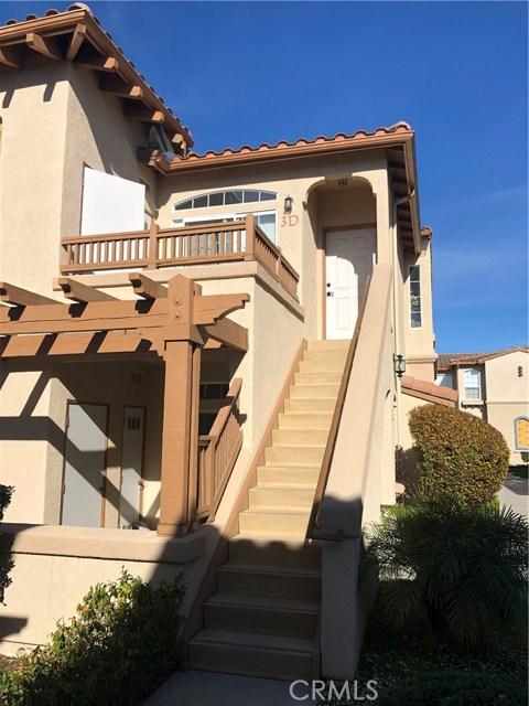 610 Sunrise Drive 3D, Santa Maria, CA 93455