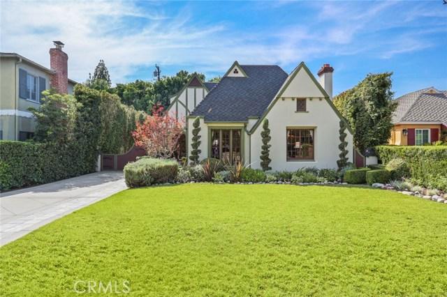 1920 Greenleaf Street, Santa Ana, CA 92706