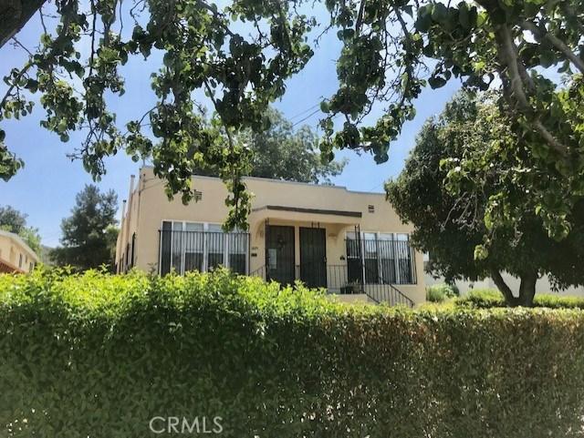 1620 N Soto Street, Los Angeles, CA 90033