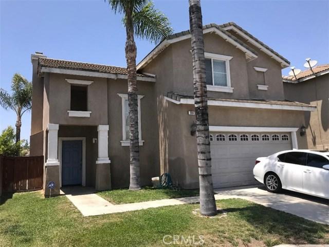 966 Eaglesnest, Corona, CA 92879