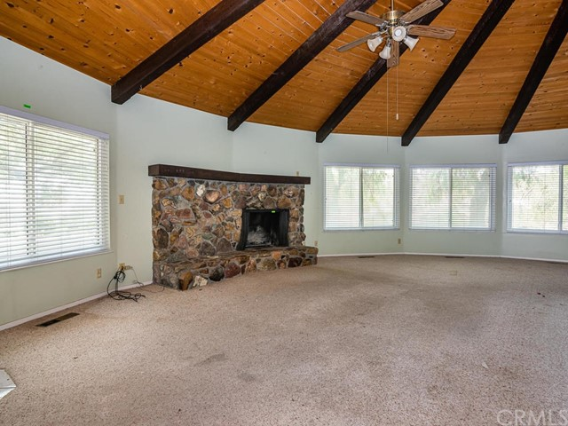 73841 Indian Valley Rd, San Miguel, CA 93451 Photo 5