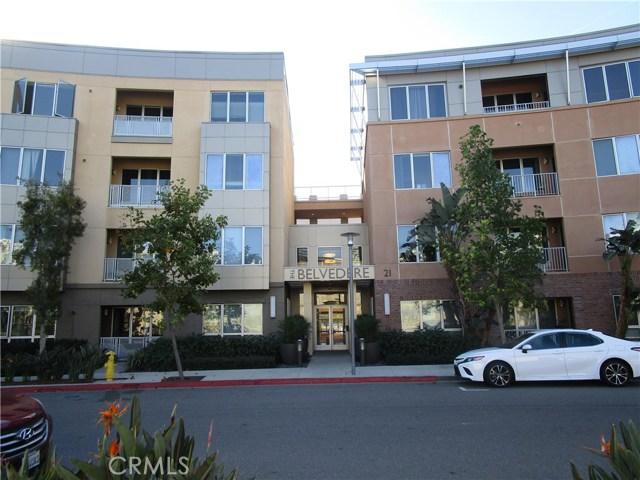 21 Gramercy 119, Irvine, CA 92612