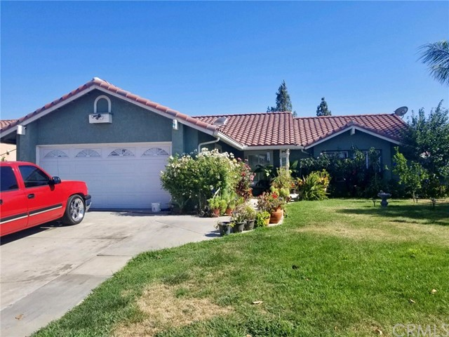 14851 Alba Way, Moreno Valley, CA 92553
