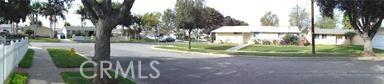 Image 28 of 2505 E Santa Fe Ave, Fullerton, CA 92831
