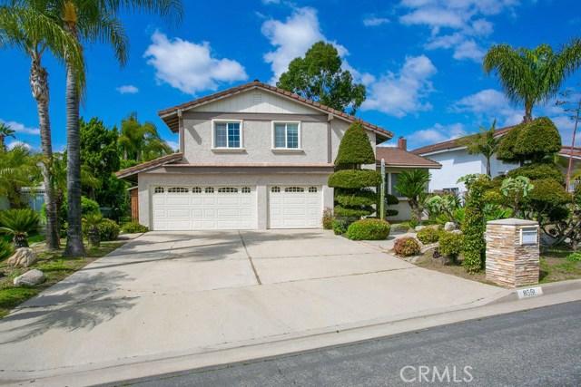 8551 Links Road, Buena Park, CA 90621