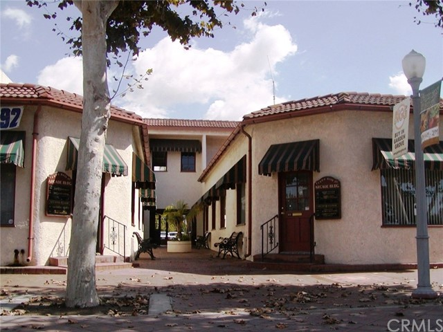 12866 Main Street 100, Garden Grove, CA 92840