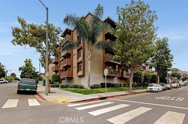 460 Golden Avenue 320, Long Beach, CA 90802