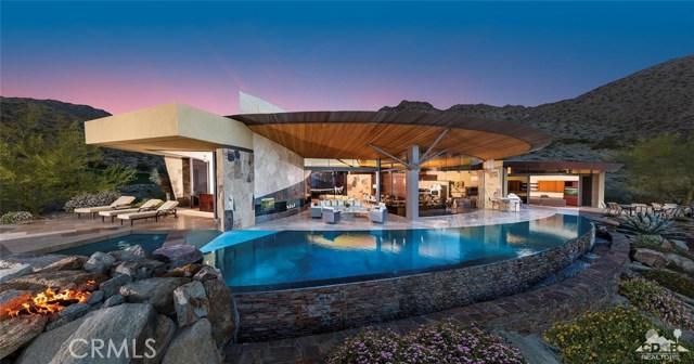 200 Wiketmal Place, Palm Desert, CA 92260