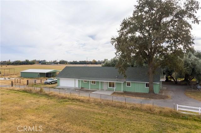 4644 County Rd DD, Orland, CA 95963