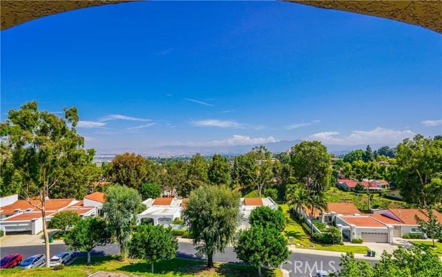 3421 Calle Azul 3D, Laguna Woods, CA 92637