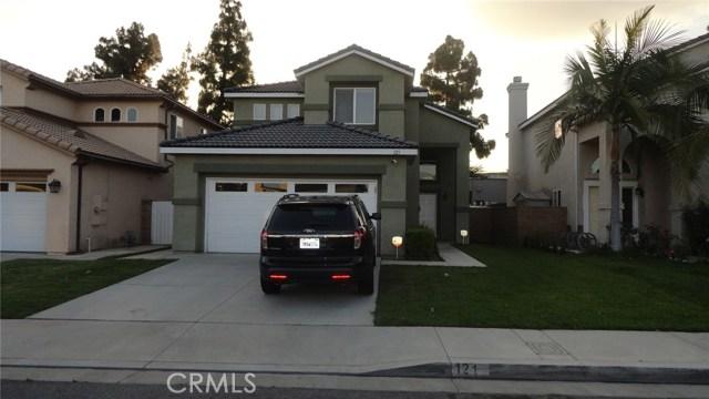 Photo of 121 Natasha Lane, Montebello, CA 90640