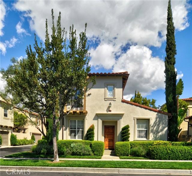 89 Canyoncrest, Irvine, CA 92603