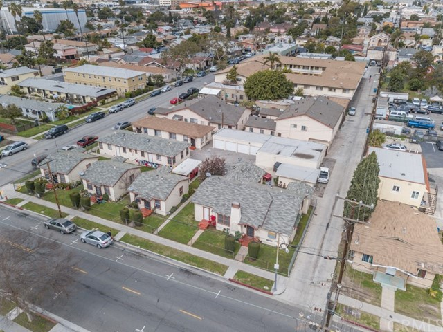 6822 Marbrisa Avenue, Huntington Park, CA 90255