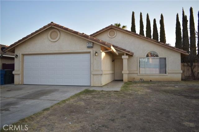 643 Overland Rd, Los Banos, CA 93635 Photo 0