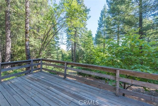 5453 Platt Mountain Rd, Forest Ranch, CA 95942 Photo 4