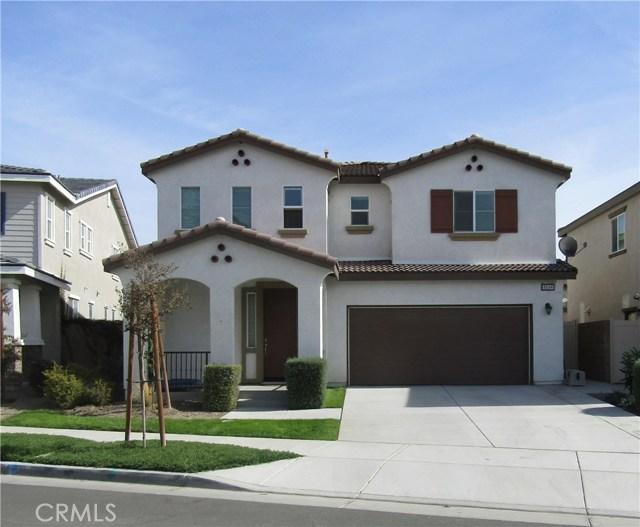 6584 Adagio Court, Eastvale, CA 92880