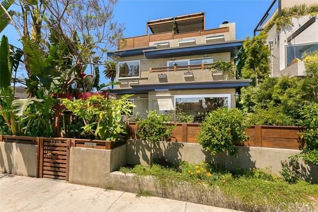 2325 McKinley Avenue, Venice, CA 90291