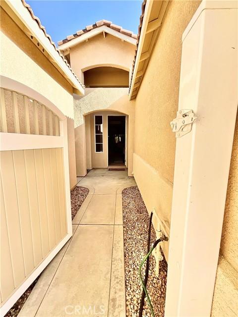 2. 1147 Desert Fox Court Beaumont, CA 92223
