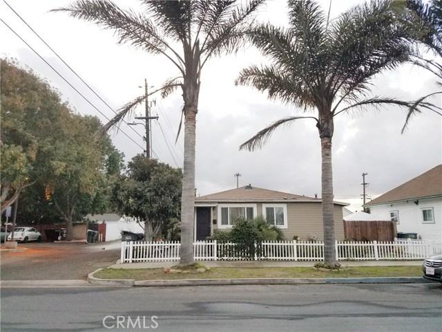 113 N K Street, Lompoc, CA 93436