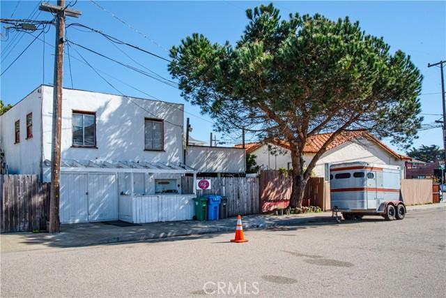 51 S. Ocean Av, Cayucos, CA 93430 Photo 6