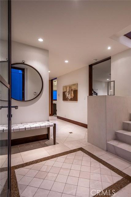 3904 Ocean Drive, Manhattan Beach, California 90266, 4 Bedrooms Bedrooms, ,3 BathroomsBathrooms,Single family residence,For Sale,Ocean,SB19098317