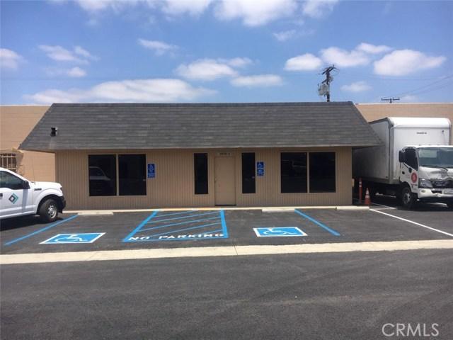 12130 Woodruff Avenue, Downey, CA 90241