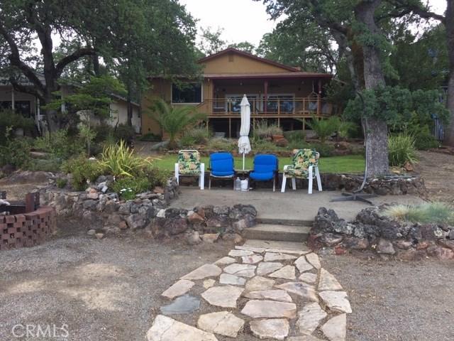 18769 North Shore, Hidden Valley Lake, CA 95461 Photo 7