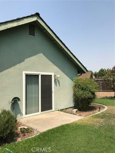 2330 S Hall St, Visalia, CA 93277 Photo 66