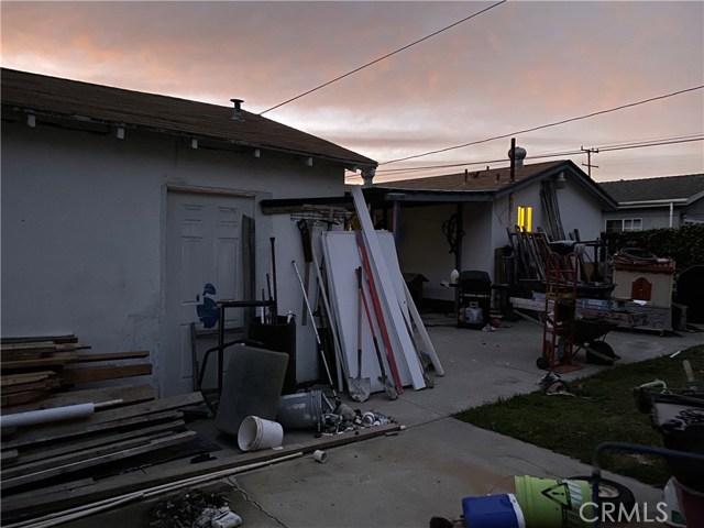 14762 Wilson St, Midway City, CA 92655 Photo 8