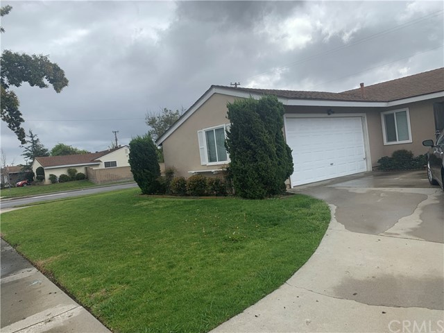 6240 Myra Avenue, Buena Park, CA 90620