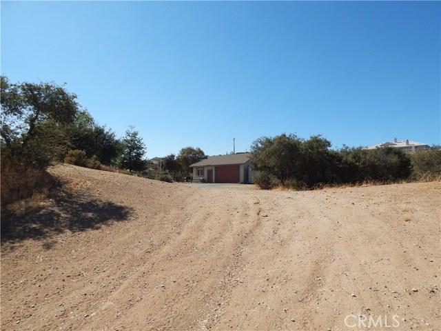 11024 Medlow Av, Oak Hills, CA 92344 Photo 59