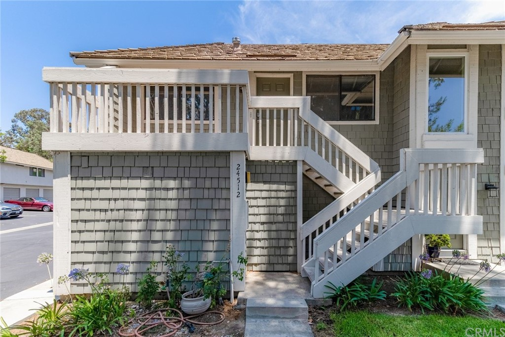 24512     Copper Cliff Court   56, Lake Forest CA 92630
