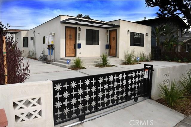 2247 Laverna Avenue, Los Angeles, CA 90041