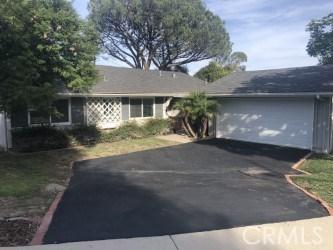 5227 Elkmont Drive, Rancho Palos Verdes, California 90275, 3 Bedrooms Bedrooms, ,1 BathroomBathrooms,For Rent,Elkmont,PV18245902
