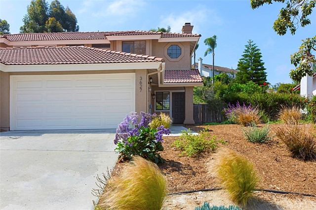 3627 Cheshire Avenue, Carlsbad, CA 92010 Photo 0