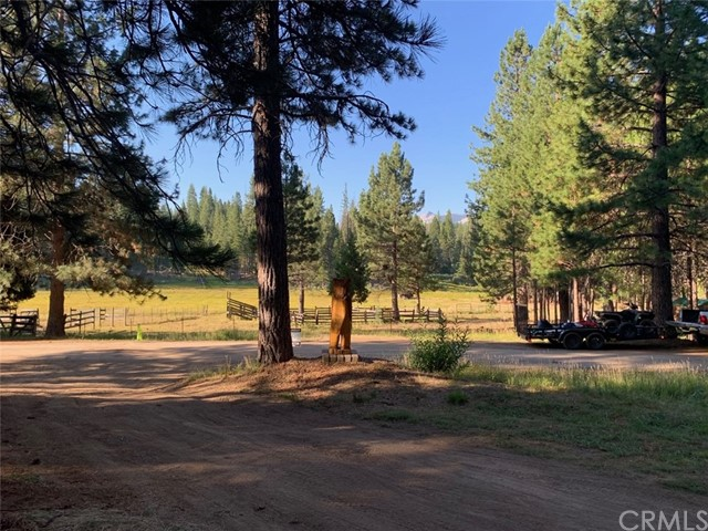 0 N Meadow Ln, North Fork, CA 93643 Photo 2