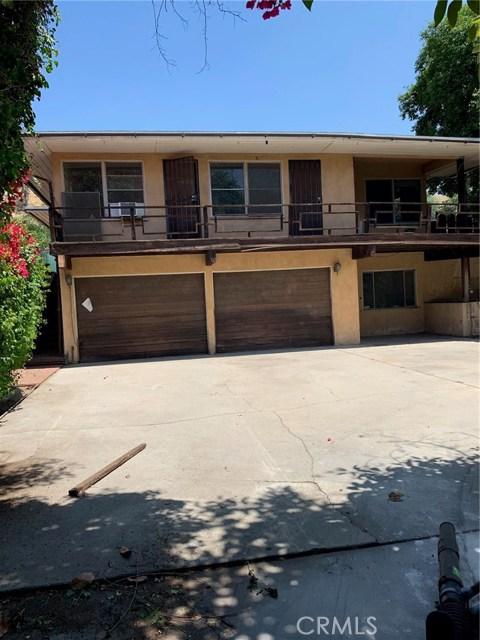966 W Edgemont Drive, San Bernardino, CA 92405