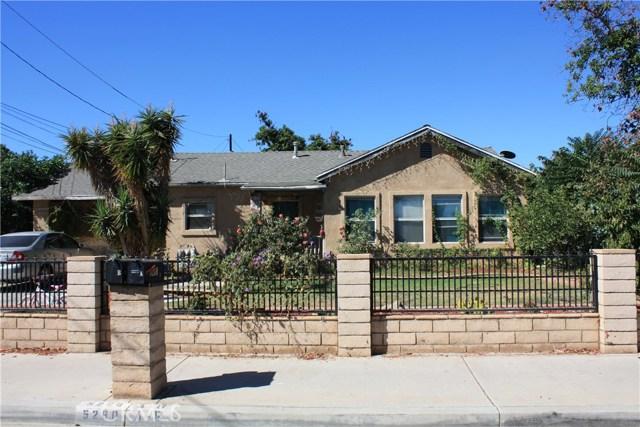 5250 Golden Avenue, Riverside, CA 92505
