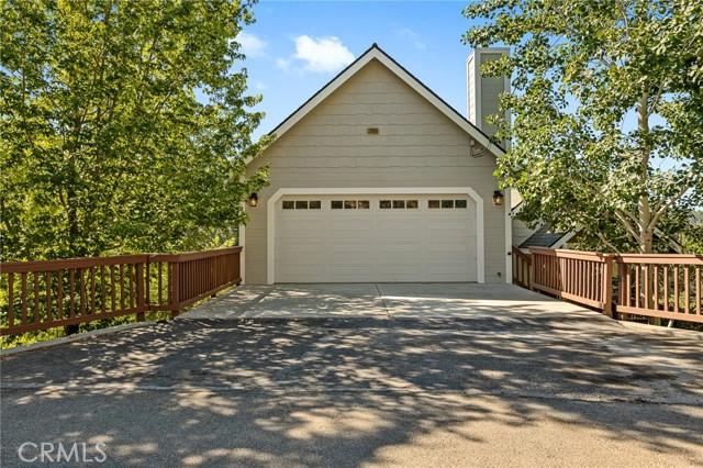 26855 Modoc Lane Lake Arrowhead, CA 92352