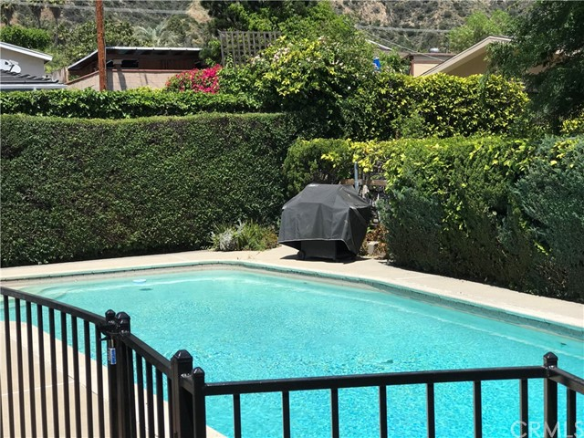 1410 Valley View Av, Pasadena, CA 91107 Photo 3