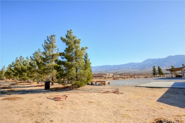 11078 High Rd, Lucerne Valley, CA 92356 Photo 13