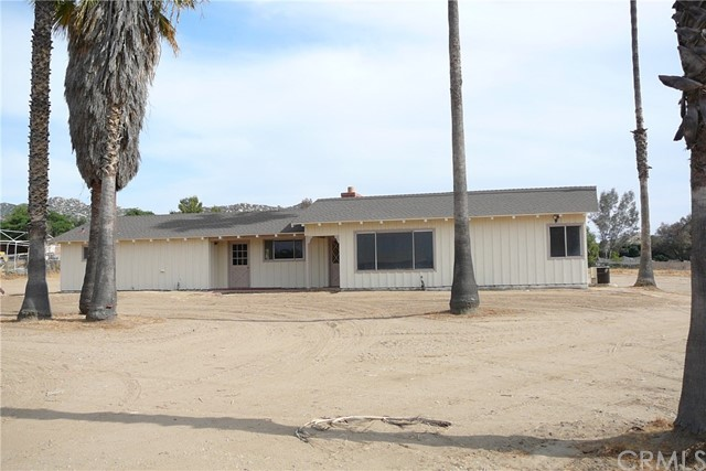 29951 13th Street, Nuevo/Lakeview, CA 92567