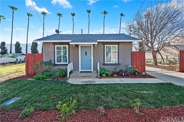 11506 Anacapa Place, Riverside, California 92505, 2 Bedrooms Bedrooms, ,1 BathroomBathrooms,Single Family Residence,For Sale,Anacapa,IV21006860