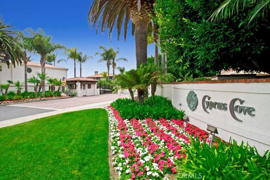 Photo of 208 Calle Potro, San Clemente, CA 92672