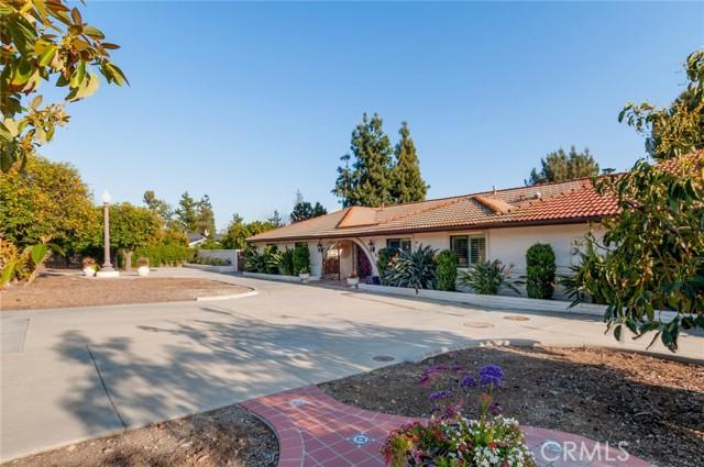 Photo of 9255 Cottonwood Way, Rancho Cucamonga, CA 91737