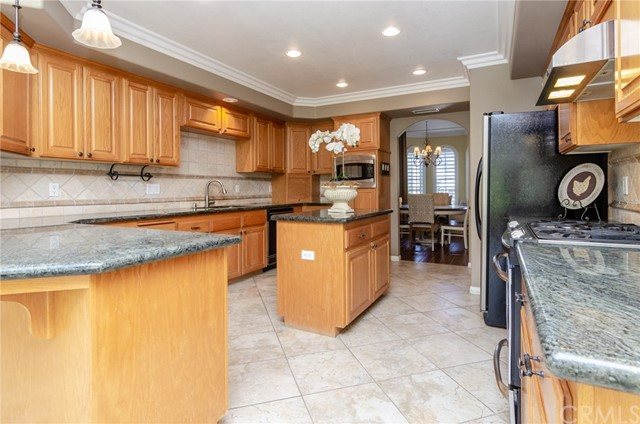 31199 Kahwea Rd, Temecula, CA 92591 Photo 16