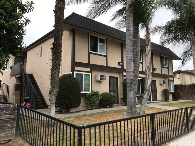 412 N Brookhurst Street, Anaheim, CA 92801